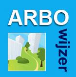 ArboWijzer